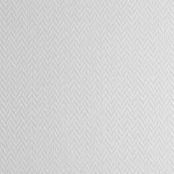 Стеклообои Wellton WO420 Зигзак (1мх25 м)