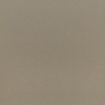 Керамогранит 0070 300х300х7,5мм, серый Атем