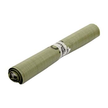 Мешки п/проп. 55х95см с логотипом СД, зеленый