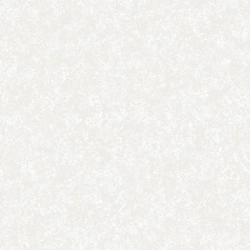 Обои под покраску виниловые на флизелиновой основе (1,06Мх25м) 2703-1, Эрисманн