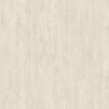 Линолеум Tarkett бытовой Evolution Vancouver 4 3,5 м