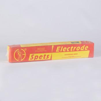 Электроды ОК-46.00 d=4мм СпецЭлектрод, 5кг