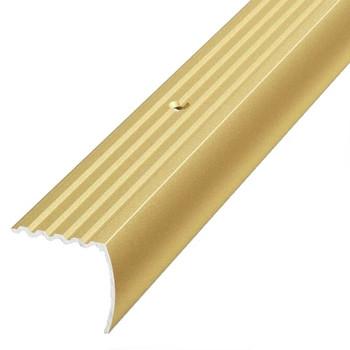 Профиль (ПУ04, 900.02, золото)