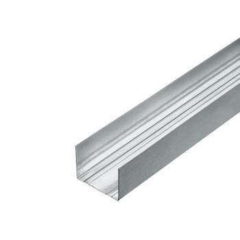Профиль ПС-2 Кнауф 50х50х0,6 L=2,8 м
