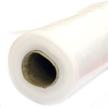 Пленка полиэтиленовая BPS40 мкр 3х100 м
