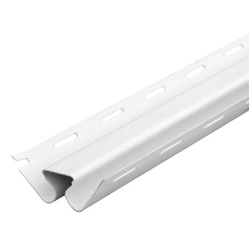 Угол внутренний (белый), 3,05м Файн Бир