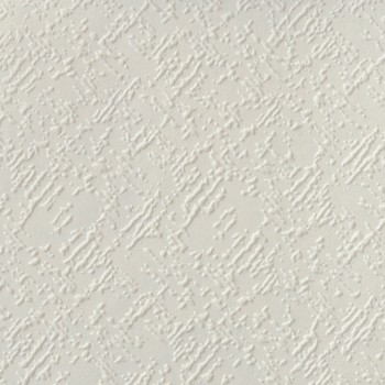 Обои под покраску виниловые на флизелиновой основе(1,06x25м) Е55825, Элизиум