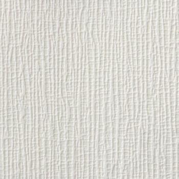 Обои под покраску виниловые на флизелиновой основе(1,06x25м) Е50525, Элизиум