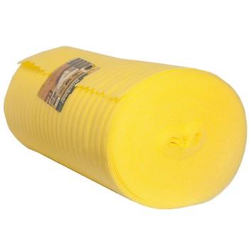 *удал*Подложка для ламината\паркета усиленная Bonkeel Easy (3 мм, 1 м, НП, (упак. 50.м.кв))
