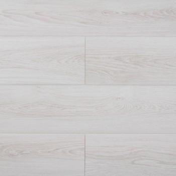 ПВХ плитка IVC замковая коллекция LINEA MEDELIN PINE 24115/400057532,1318х189х4мм, (2,49м2/10шт/уп) 0,3 мм