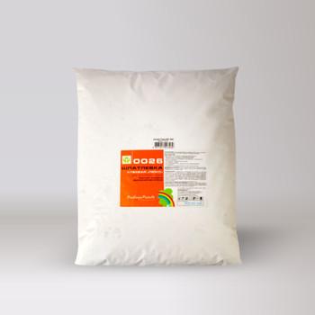 Шпатлевка масляно-клеевая Радуга-0026 Люкс, 15 кг