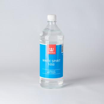 Уайт-спирит 1050, 1л