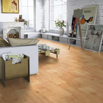 Линолеум полукоммерческий Идиллия Нова Оксфорд 1 4 м, 1 Класс