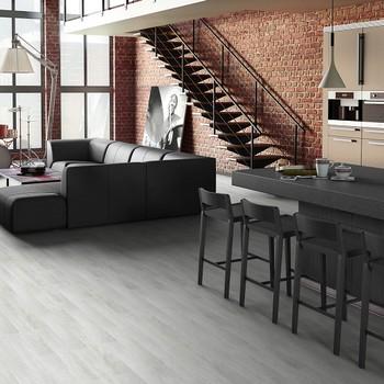 Линолеум Tarkett бытовой Caprice Gloriosa 1 2,5 м