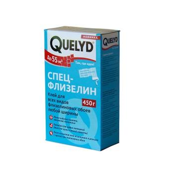 Клей обойный Келид Спец-флизелин, 450гр
