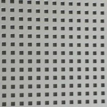 Панель Кнауф-Акустика Б2 12/25 КВ-4ПК-2400х1200х12,5мм белый