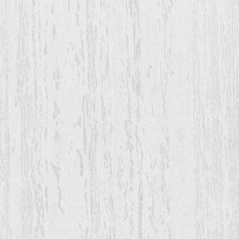 Обои под покраску виниловые на флизелиновой основе (1,06М х 25м) 2527-1, Эрисманн