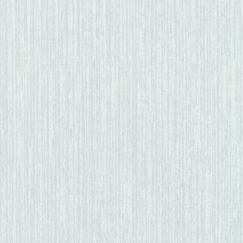 Обои под покраску флизелиновые Эрисманн (1,06М х 25м) 2534-1