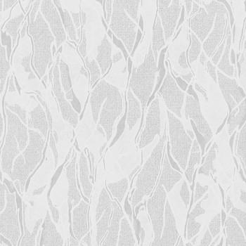 Обои под покраску виниловые на флизелиновой основе (1,06Мх25м) 2538-1, Эрисманн