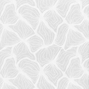 Обои под покраску виниловые на флизелиновой основе (1,06Мх25м) 2523-1, Эрисманн