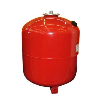 """Бак мембранный расширительный Reflex 100 литров (красн) 1"""""""