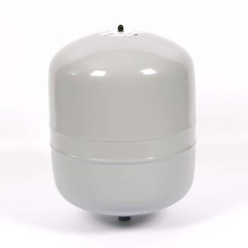 """Бак мембранный расширительный Reflex 18 литров (красн) 3/4"""""""