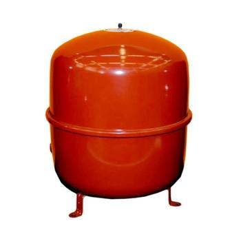 """Бак мембранный расширительный Reflex 35 литров (красн,белый) 3/4"""""""