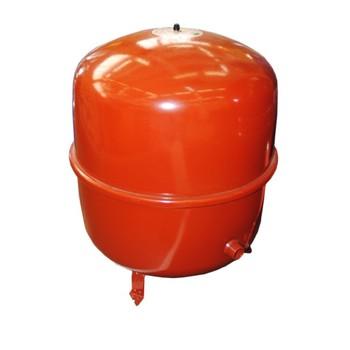 """Бак мембранный расширительный Reflex 50 литров (красн) 3/4"""""""