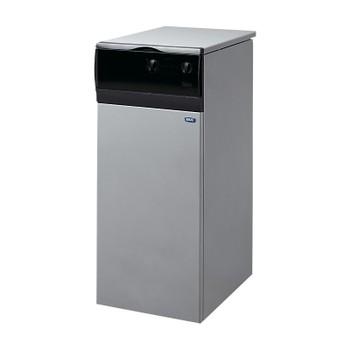 Котел газовый напольный BAXI SLIM 2.300 Fi