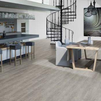 Плитка ПВХ Tarkett Art Vinil Progressive House, ROGER 200,8X1220x4,4мм (1,959м2/8шт/уп), 277007009