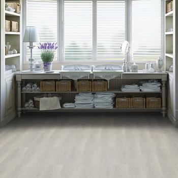 Плитка ПВХ Tarkett Art Vinil Progressive House, MICHAEL 200,8X1220x4,4мм
