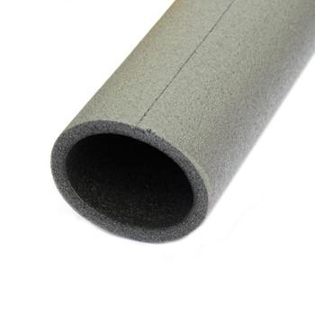 Трубная изоляция Энергофлекс Супер 89х9 мм