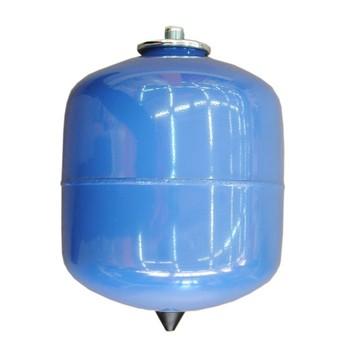 Гидропневмобак Reflex (водоснабжение), 12 литров (синий)