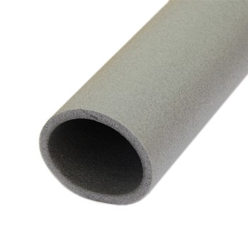 Трубная изоляция Энергофлекс Супер 76х9 мм