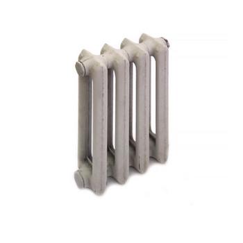 Чугунный радиатор МС-140М2-500 4 секции