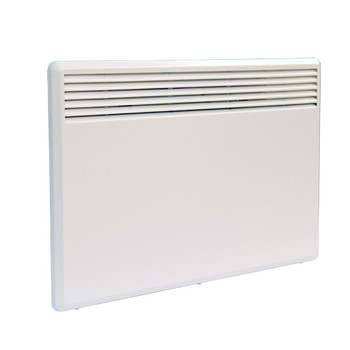 Конвектор электрический Viking NFC4S 05 525x400x55мм 500 Вт NOBO