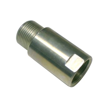 Клапан термозапорный КТЗ Ду 15 п/м