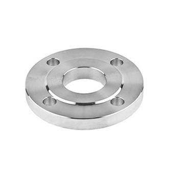 Фланец стальной Ду50-16 атм.(4 отв., болты М16)