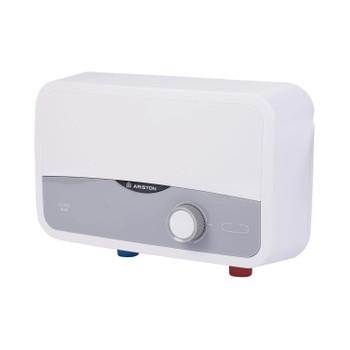 Водонагреватель электрический проточный AURES SF 5.5 COM 3520018
