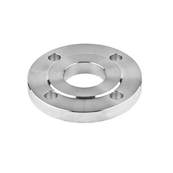 Фланец стальной Ду80-16 атм.