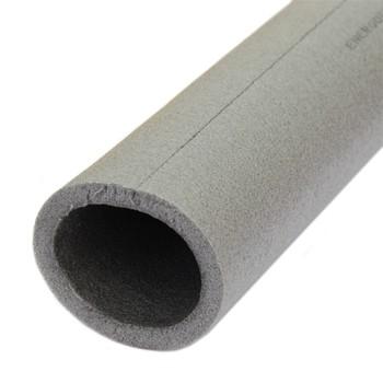 Трубная изоляция Энергофлекс Супер 76х13 мм