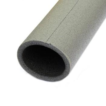Трубная изоляция Энергофлекс Супер 89х13 мм