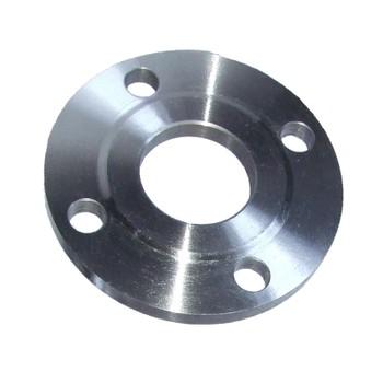 Фланец стальной Ду20-10 атм.