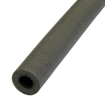 Трубная изоляция Энергофлекс Супер 22х13 мм