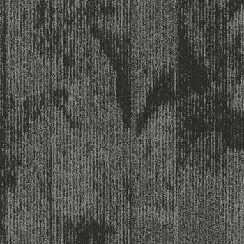 Плитка ковровая Modulyss Txture 914, 100% PA
