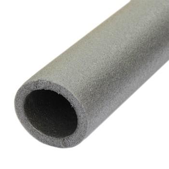 Трубная изоляция Энергофлекс Супер 60х20 мм