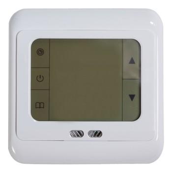 Терморегулятор программируемый PST-1