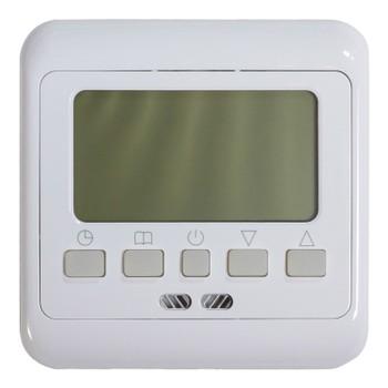 Терморегулятор программируемый PST-2