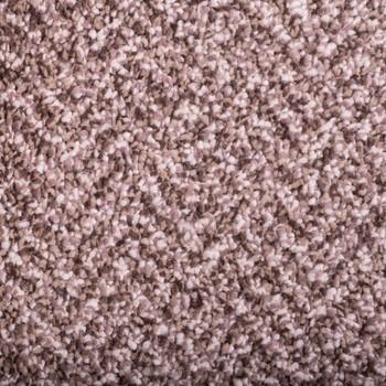 Покрытие ковровое Monza 293, 4 м, 100% PP