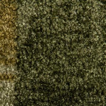 Покрытие ковровое Tibet 29,4 м, 100% PA